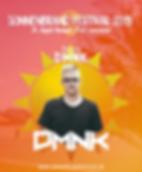 Announcement_DMNK.png