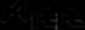 Logo-JayPepe.png