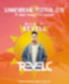 Announcement_RevelC.png