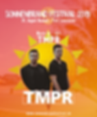 Announcement_TMPR.png