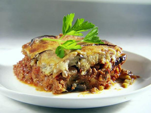Moussaka.jpeg