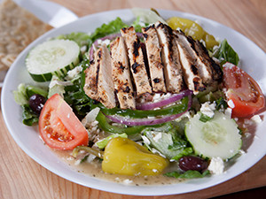 greek-chicken-salad-large_0.jpg