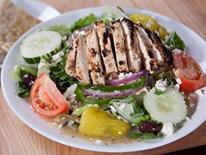 greek-chicken-salad-large_0.jpg