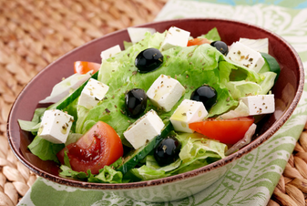 greek-salad.png