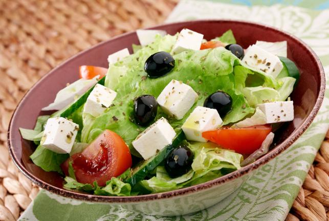 greek-salad.png