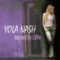 YOLA_CD cover_300_master.jpg