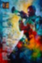JazzFestPH%20poster_edited.jpg
