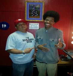 mike_e_winfield_and_me_-243x251.jpg