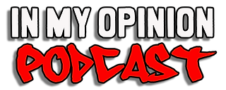 in my opinion podcast.png
