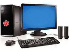 PC COMPUTER REPAIRS CARDIFF