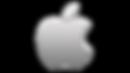 Apple Macbook Repairs Caerphilly South Wales
