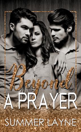 Beyond A Prayer ebook.jpg