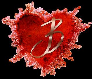 JB Logo.png