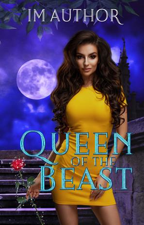 Queen of the Beast ebook.jpg