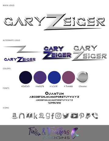 Gary Zeiger Brand Board.jpg