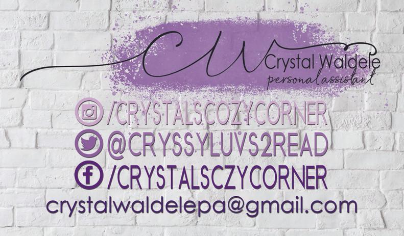 Crystal Business Card.jpg