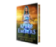 Azure Embers Hardcover.png
