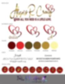 Alexis R Craig Brand Board.jpg