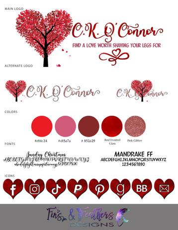 CK OConnor Brand Board.jpg