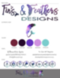 Fins and Feathers Brand Board.jpg