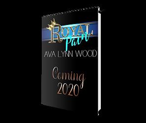 Royal Pain tease.png