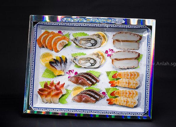 Food-007-G149 Sashimi