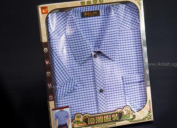 Clothings-A476B Shirt