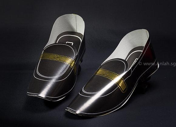 Shoes-M004