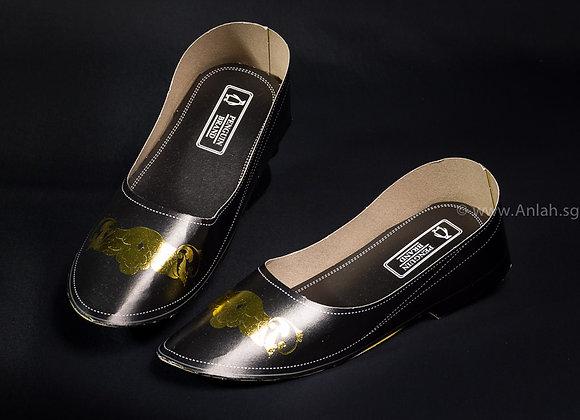 Shoes-F004