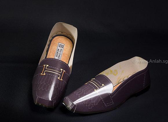 Shoes-F005