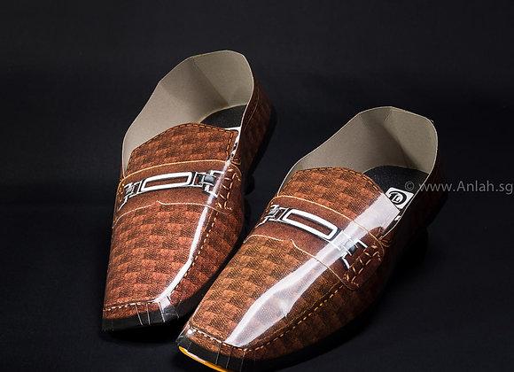 Shoes-M001