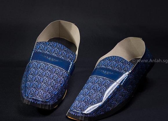 Shoes-M003