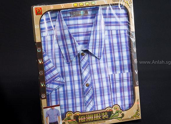 Clothings-A475 Shirt