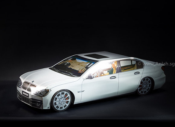 CAR-003-BMW