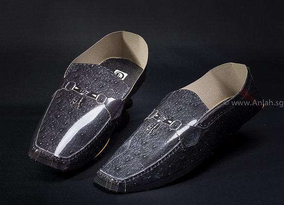Shoes-M002