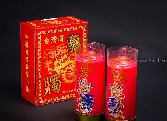 Candle-005
