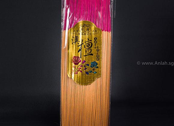 Joss Sticks-003