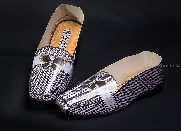 Shoes-F002