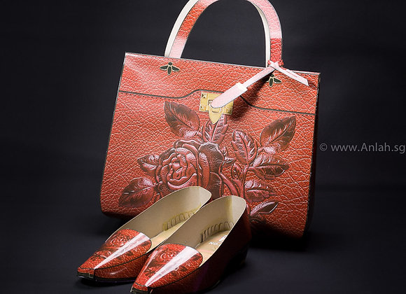 Shoes and Bag-002