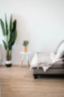 open house styling decor.jpg