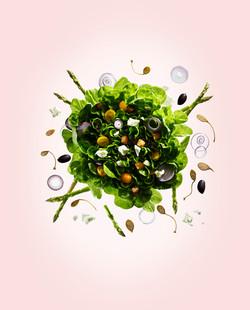 chevre_salat LAV.jpg