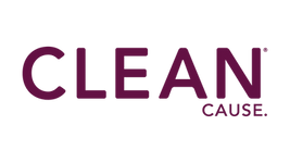 clean-cause-logo.png