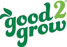 good2grow-480.jpg