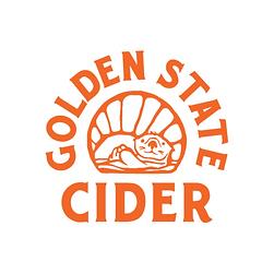 Golden State Cider.png