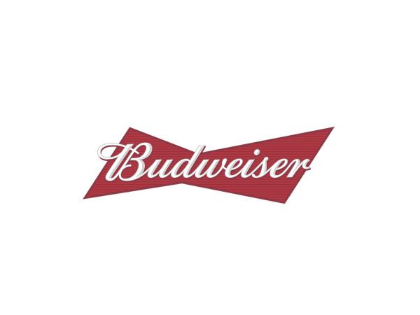 BudBowTieLogo2016