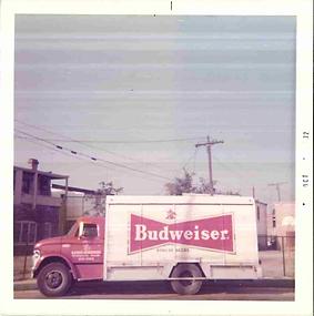beertruck.png
