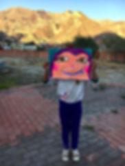 Small_Arte_Fogata.jpg