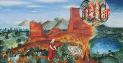 Jason Saager exhibition