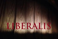 Liberalis