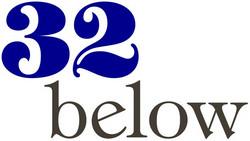32_below-logoweb_edited